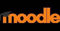 Moodle-logo-1200x630-e1590265876383