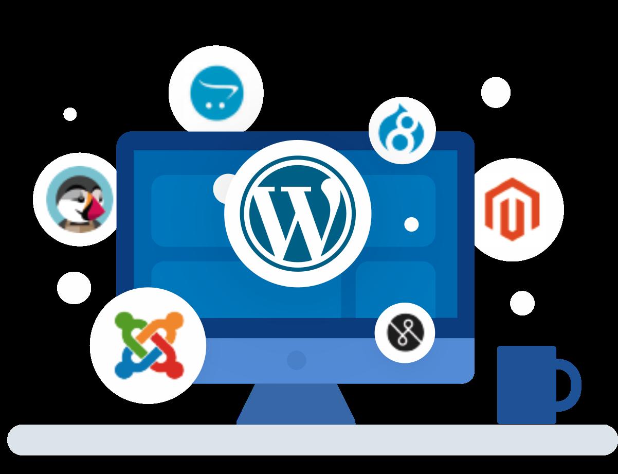 icon-wordpress-app