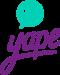 logo_yape